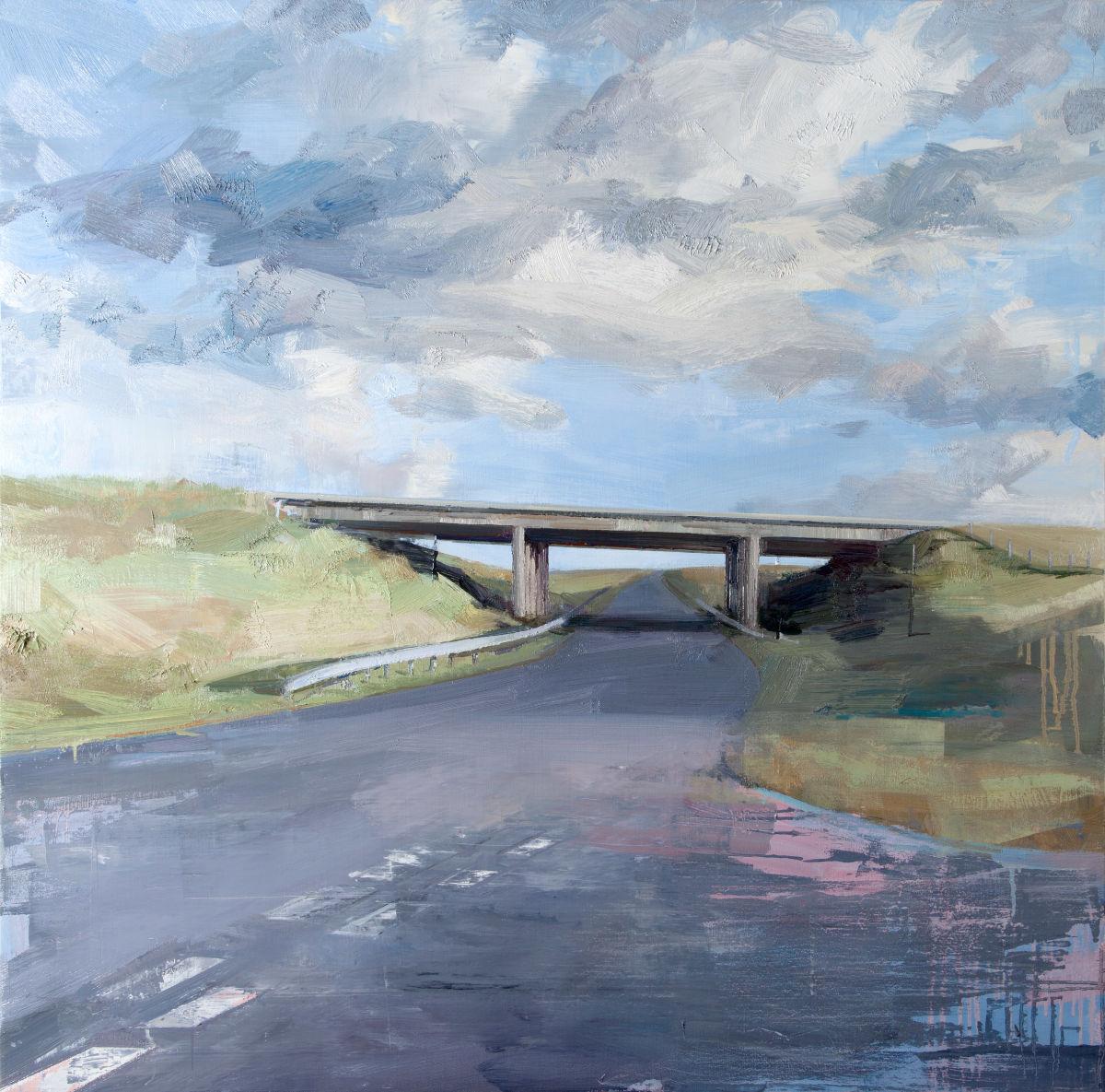 Dawn's Highway