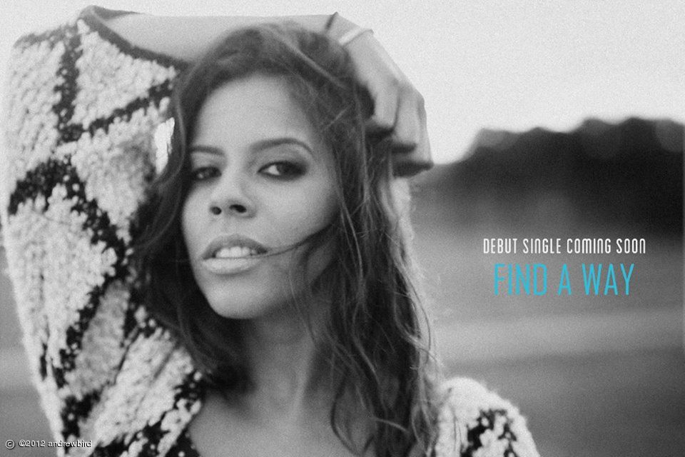 Kelli Leigh | Singer Songwriter