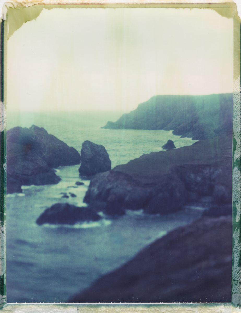 Cornwall #4