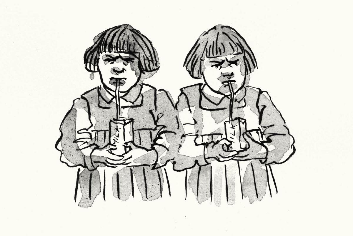 good childs guide - illustration04